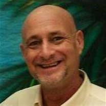 Clayton Arnett