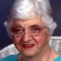Elizabeth Ghidiu