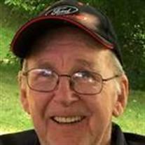 Odell H. Tidwell