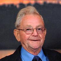 Mr. Charles R. Blaney