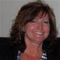 Carolyn Wold