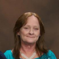 Mrs. Patricia Eloise Recio