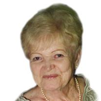 Barta  Caldwell Shaffer