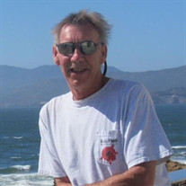 David Jorissen