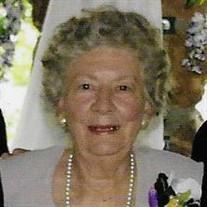 Betty  L. Rader