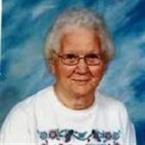 Margie E. Ferrell