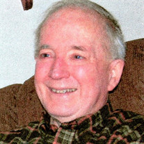 Leland Terry Cargile