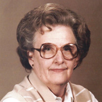 Emily Halberg Holt