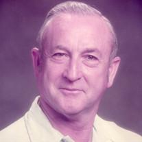 Roy Sperling