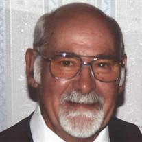Carl  Wesley  Knox  Jr.