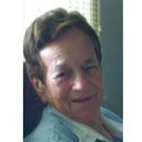 Mrs Jean Lockhart Bomar