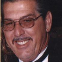 Mark Joseph Plaisance