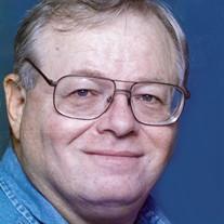 Pete  Bybee