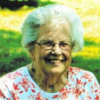 Carol J Bollman