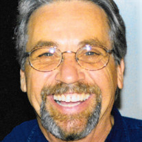 John Clifford Hebert