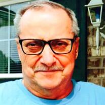 Dale L. Winters