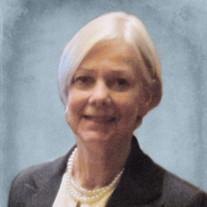Carole Jean Jean Dunn