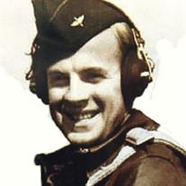 George A. Alm