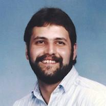 Robert Joseph Pastore