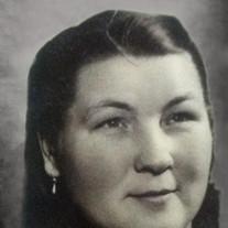 Anna S. Grahovac