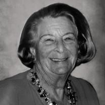 Gail W.  Ginsburgh