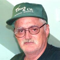 Michael John Medora