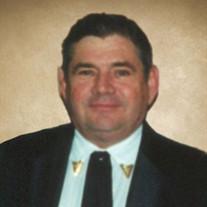 Morris Henry Schultz