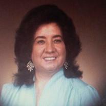 Elva Christine Miller  Scott Boaz