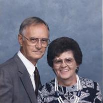 Mary Elaine  Birmingham