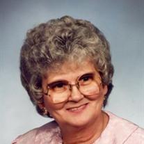 Lois I. McDowell