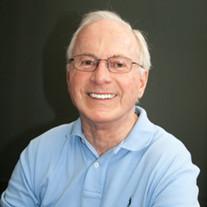 Charles D. Lee
