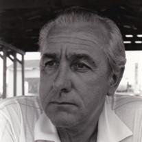 James G. Jubb