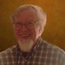 James C. Pearson