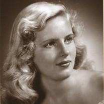 Joan  Davisson Knapp