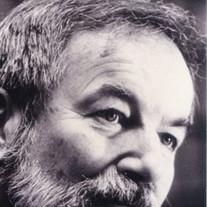 John F.  Steinbruck