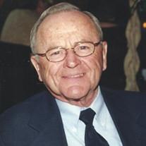 "William ""Bill"" Arthur Joseph"