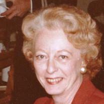 Maryse  Neubrand