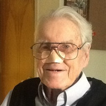 Walter J. Stanis