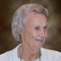 Glena Jeanette  Smith