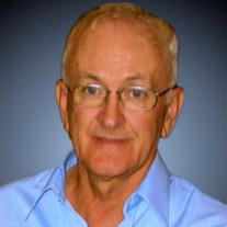 Thomas Wayne Kelley