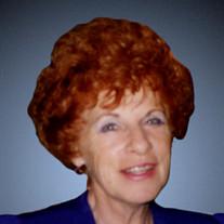 Lorraine  Zepora Lingo
