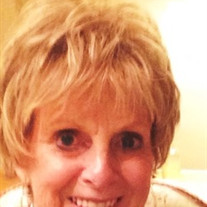 Kathleen J. Lorelli