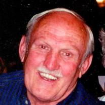 Lloyd John Pierson
