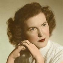 Anna M.  Moore