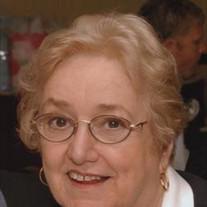 Lillian L. Dean