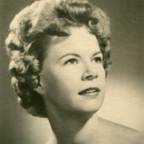 Alice E. Sudimak