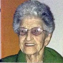 Rose M.  Sekscinski