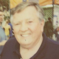 Kenneth Stephen Peters