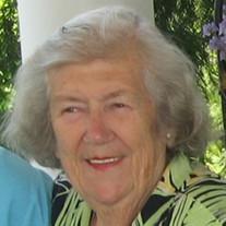Gloria Beers Doherty