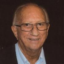 David  Nicholas Vucinich